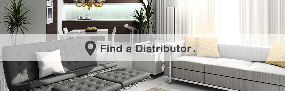 Home Blind Designs